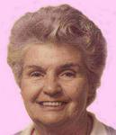 Margaret Ann Kotz