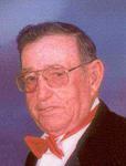 Donald Leroy Stout
