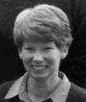Jane Ann Snyder