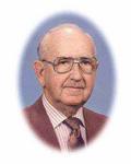 Murray  Van Gilder
