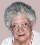 Evelyn L. Parrish