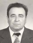 Pavel  Komm