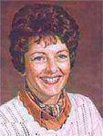 Bonnie Kaye Riedell