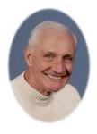 Donald E. Butler