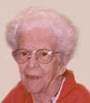 Elizabeth Sue Christensen
