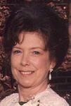 Judith Marie Stock
