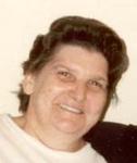 Mary V. Cox