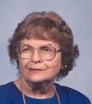Sarah L. Shostrom