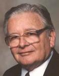 Raymond Joseph Hanrahan