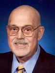 David L. Rembolt