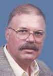 Dennis M. Heggen