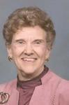 Evelyn V. Werner