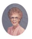 Carole J. Wooldridge