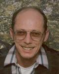 Donald Wayne Armstrong, Jr.