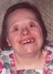 Julie Ann Borick