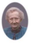 Mary E. Gay