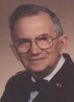 Col. Aloysius T. Rolfes (Ret.)