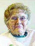 Joyce L. Book