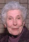 Mabel M. Quinn