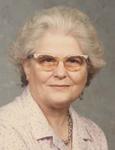 June O. Lambert