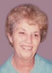 Marie D. Kenworthy