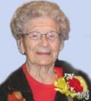 Thelma L. Dresselhuis