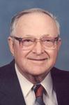 Edwin E. Melvin