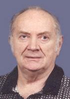 Leo H. Kaiser