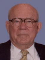 Wayne A. Wilson