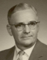 Howard W. Dexter
