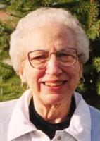 Janet  Spevak
