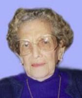Maria Josefina Magana