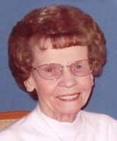 Phyllis M. Norton
