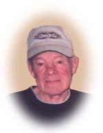 Gordon W. Merical