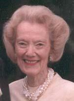 Helen  Cooney