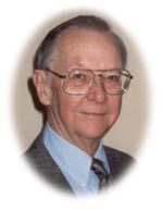 Wilson L. Forker
