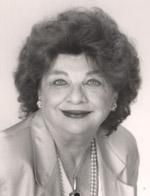 Patricia Maher Dinnen