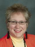Julie I. Baird