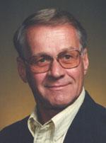 Joseph Eric Muhlenbruck
