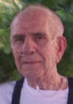 Ivan L. Swigart