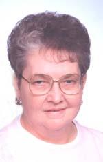 Peggy  Hotchkiss