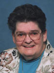 Katherine S. Melone