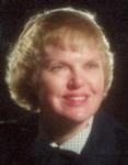 Mary Ann Ochs