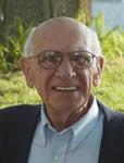 George Henry Clark