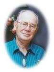 John A. Brindley