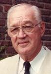 Walter N. Neumann, Jr.