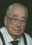 Gerald J. Gear
