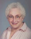 Eleanor K. Royer