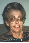 Esther M. Fyler