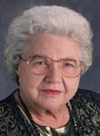 Lorraine Ann Aden